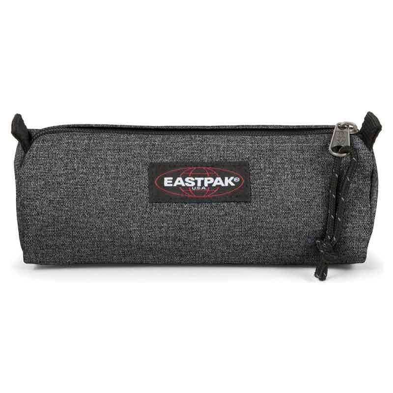 Trousse Eastpak Grey Denim