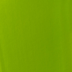 LIQUITEX BASICS ACRYLIQUE VERT CITRON 118 ml
