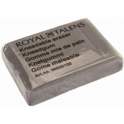 Gomme Mie De Pain Royal Talens