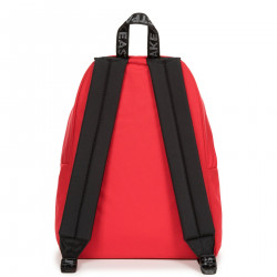 Sac A Dos Eastpak Sailor Red