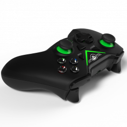 Manette De Jeu Pro Gaming Xbox One Wired Gamepad