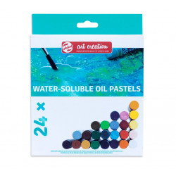 water-soluble-oil-pastels1