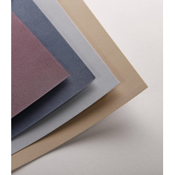 clairefontaine-pastelmat-n°4-12-feuilles-couleurs-assorties