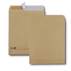 pochettes-kraft-expedition-brun-120g-format-c4-recyclable-3-soufflets-30mm-envoi-documents-epais