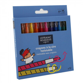 crayons-cire-x12-lefranc-bourgeois