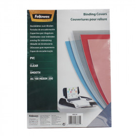 couverture-reliure-pvc-transparent-fellowes
