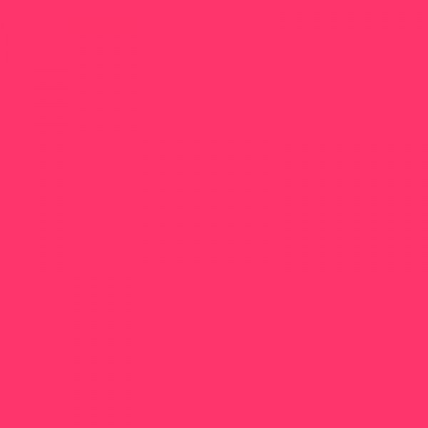 Stylo FriXion Ball pointe moyenne 0.7mm rose Pilot | Surdiscount