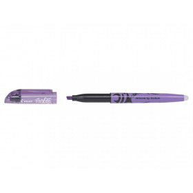 FRIXION LIGHT PILOT VIOLET