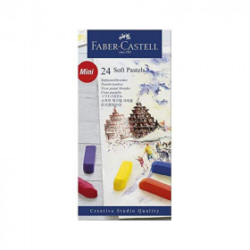 faber_castell-soft-pastell-mini
