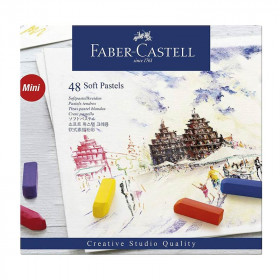 faber-castell-soft-48pastell-mini