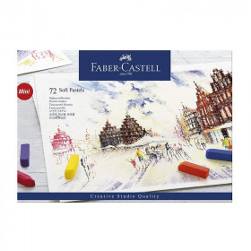 faber_castell-soft-72pastell-mini