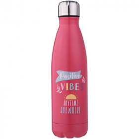 bouteille-isotherme-500ml-metal-champ-vibes-pas-cher