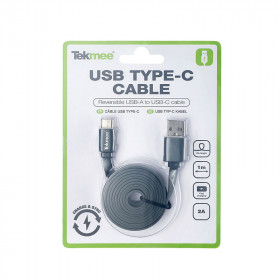 cable-charge-synchronisation-usb-type-c-1m-tekmee