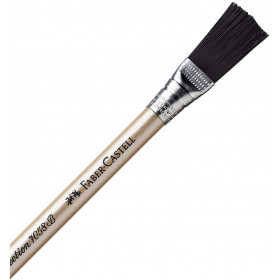 Gomme en crayon Perfection 7058/B Faber-Castell