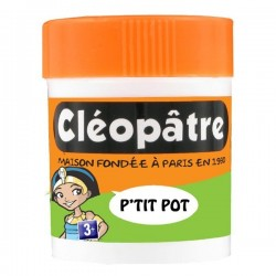 P'TIT POT DE COLLE...