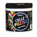 COLLE PUZZLE - 200 ml -  AMT -