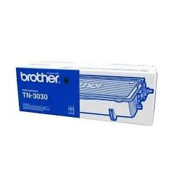 Toner Brother TN3030 (3500 pages)