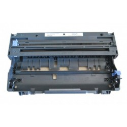 Tambour compatible Brother DR3000 Uprint (20000 pages)
