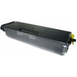Toner compatible Brother TN3170 (7000 pages) Uprint
