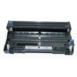Tambour compatible Brother DR3100 Uprint (25000 pages)