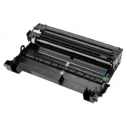 Tambour compatible Brother DR3300 (30000 pages)