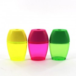 taille crayon couleur